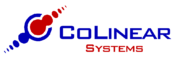 CoLinear Systems